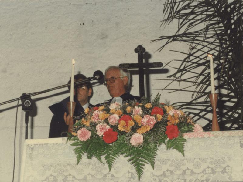 1997.10.05 – 1º Encontro da Família Dienstmann – 170 anos no Brasil – Dois Irmãos.7