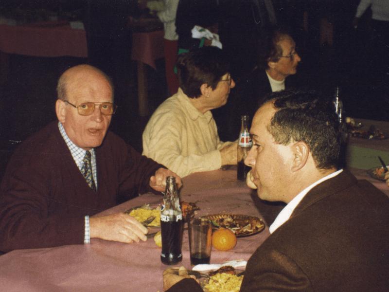 1998.07.12 – 1º Encontro Regional da Família Dienstmann Festa da Colheita – Comunidade Evangélica de Parobé:RS.4