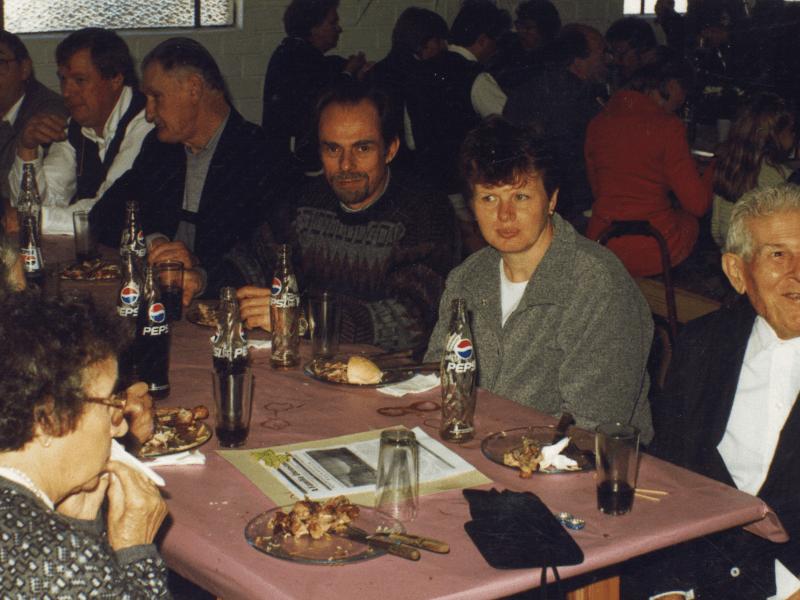1998.07.12 – 1º Encontro Regional da Família Dienstmann Festa da Colheita – Comunidade Evangélica de Parobé:RS.6