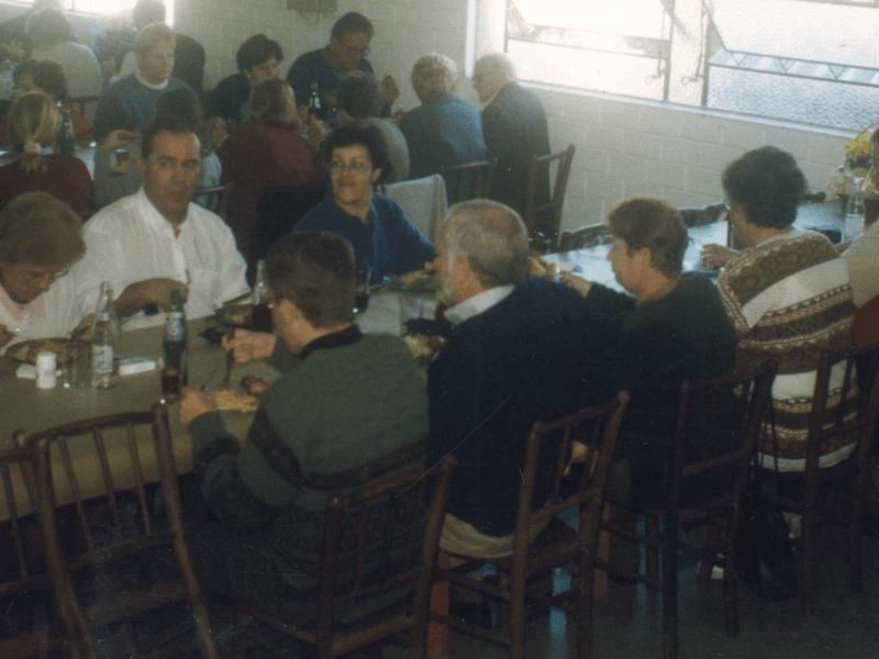 1999.07.11 – 2º Encontro Regional de Parobé:RS.3