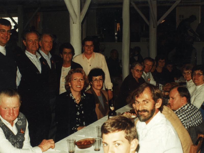 1999.10.10 – Encontro Regional Família Dienstmann em Estrela.1