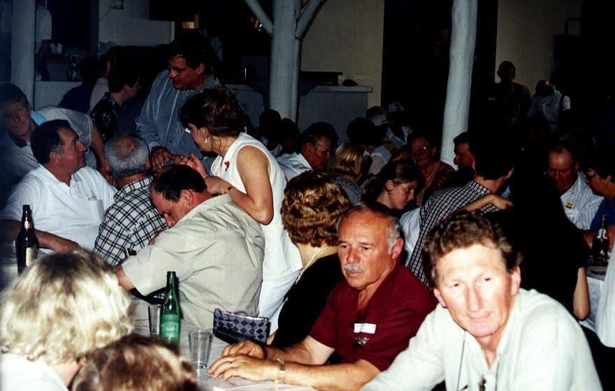 1999.10.10 – Encontro Regional Família Dienstmann em Estrela.10
