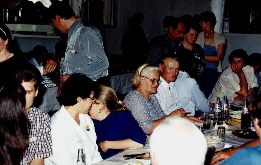 1999.10.10 – Encontro Regional Família Dienstmann em Estrela.11