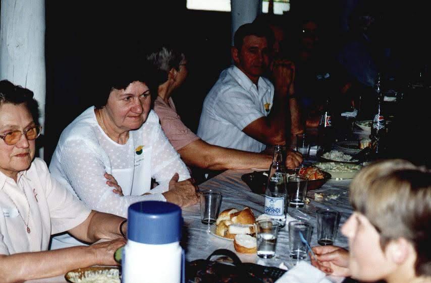 1999.10.10 – Encontro Regional Família Dienstmann em Estrela.12