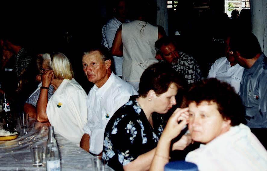1999.10.10 – Encontro Regional Família Dienstmann em Estrela.13