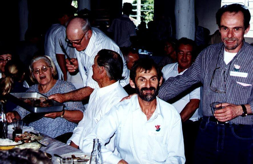 1999.10.10 – Encontro Regional Família Dienstmann em Estrela.14