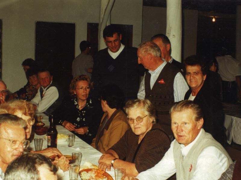 1999.10.10 – Encontro Regional Família Dienstmann em Estrela.3