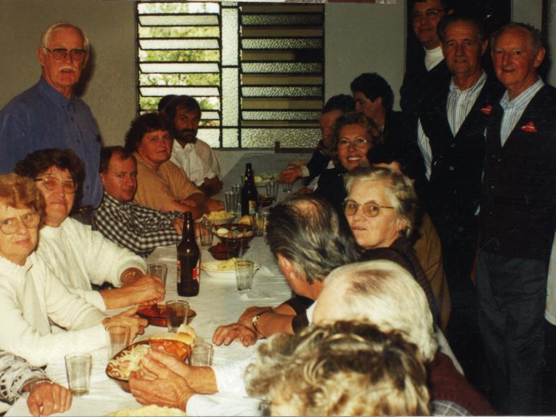 1999.10.10 – Encontro Regional Família Dienstmann em Estrela.4