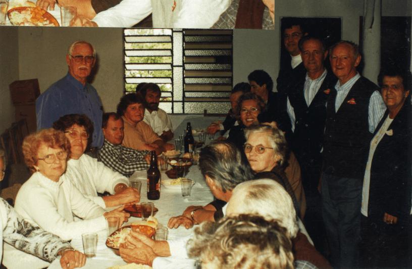 1999.10.10 – Encontro Regional Família Dienstmann em Estrela.5