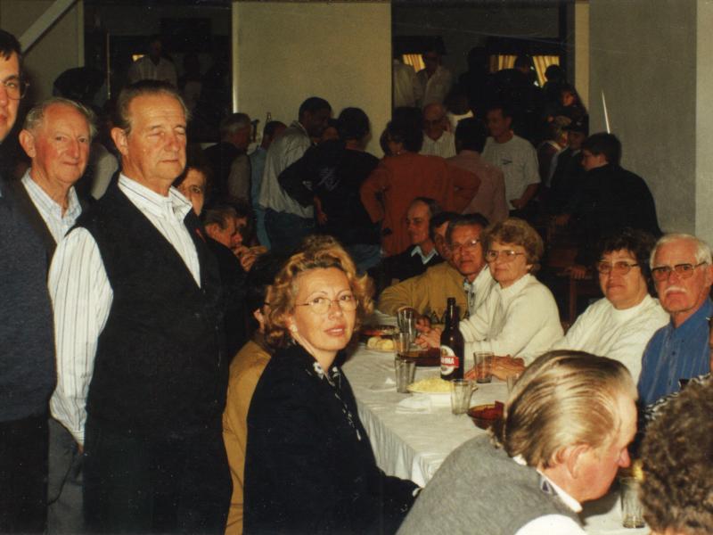1999.10.10 – Encontro Regional Família Dienstmann em Estrela.6