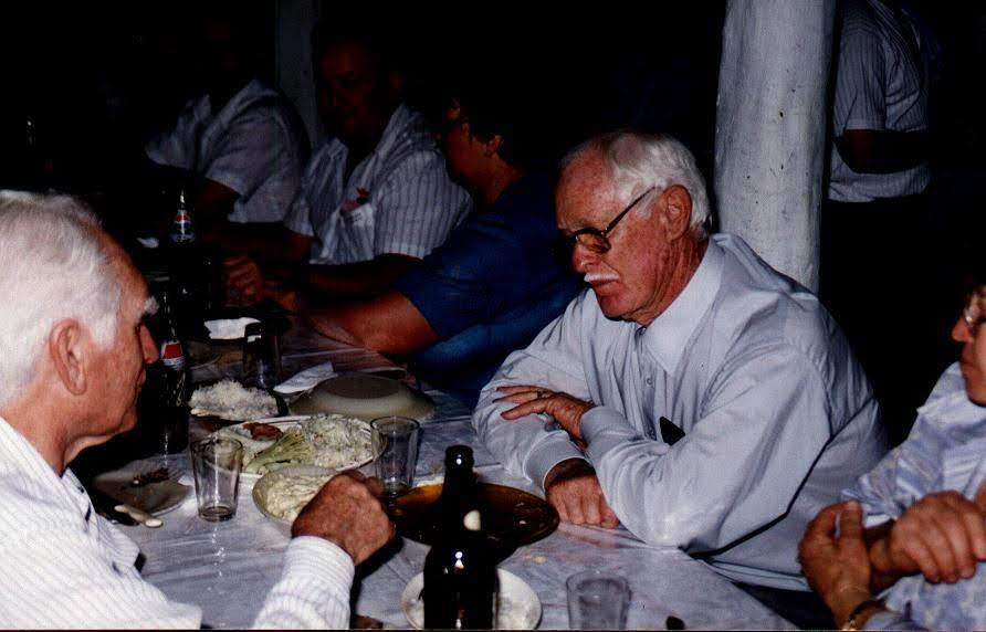 1999.10.10 – Encontro Regional Família Dienstmann em Estrela.8