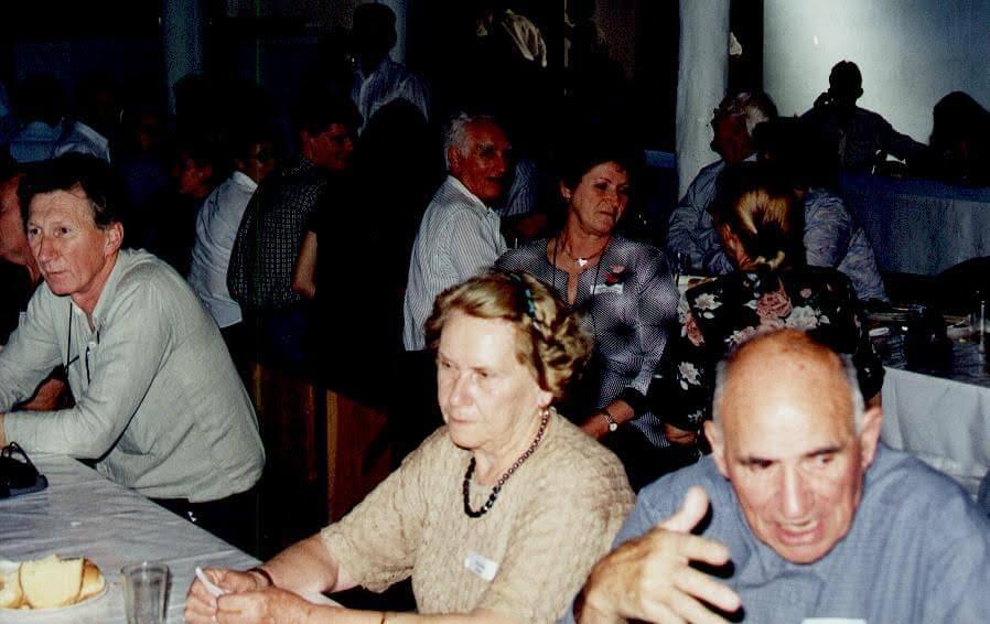 1999.10.10 – Encontro Regional Família Dienstmann em Estrela.9