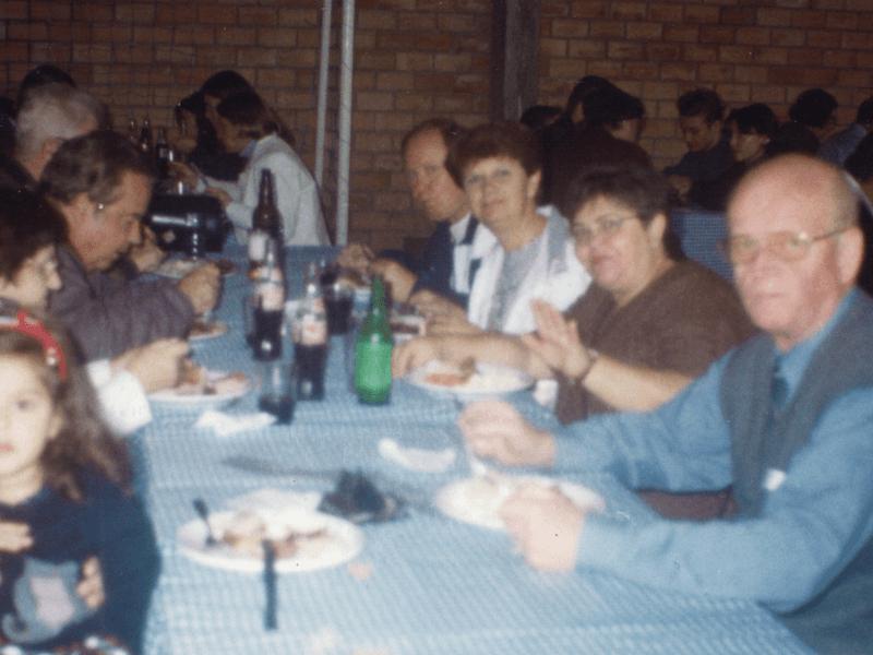 2000.06.04 – 1º Encontro Regional de Porto Alegre – Família Dienstmann – Comunidade Evangélica São Matheus.3