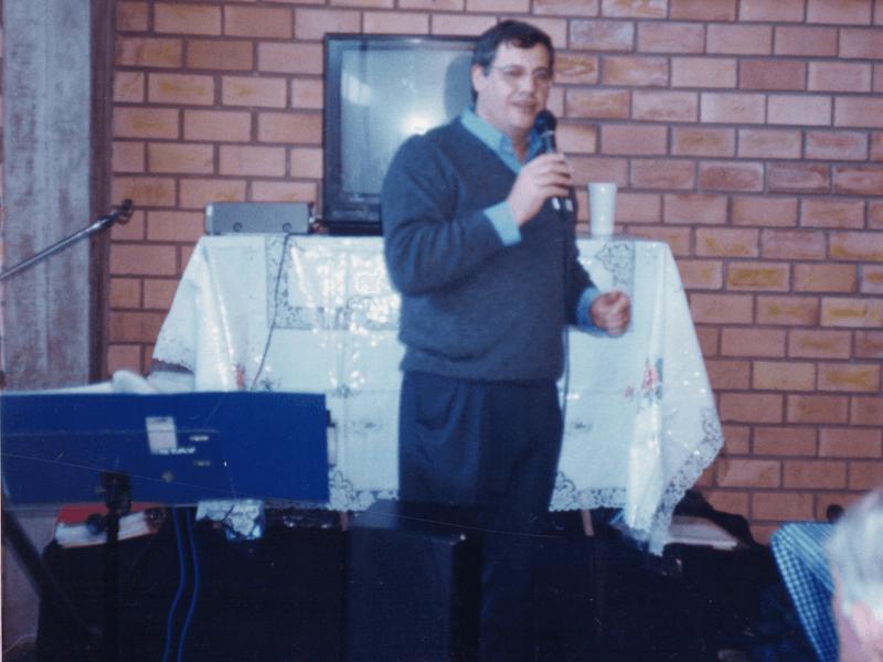 2000.06.04 – 1º Encontro Regional de Porto Alegre – Família Dienstmann – Comunidade Evangélica São Matheus.5
