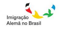 logo_imigracao_alema_no_brasil